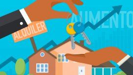 Los alquileres en la Costa para el verano llegan con aumentos promedio del 55%