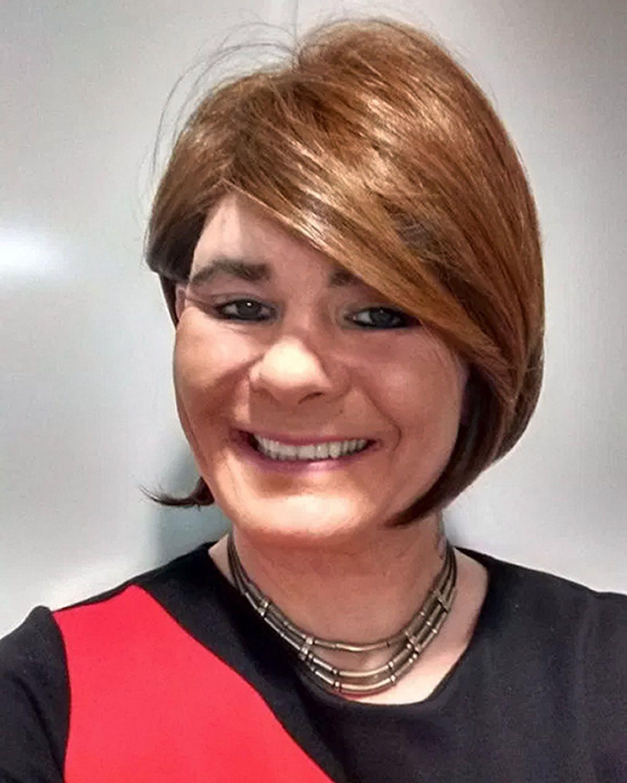 Un violador se declaró trans y abusó de reclusas en una cárcel de mujeres