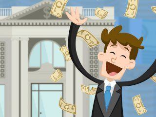 alto riesgo, suba de tasas y devaluacion: lo que nadie dice del hot sale de dolares