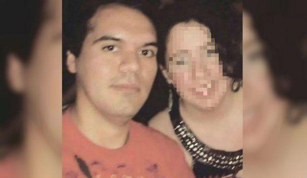 Juan Martín Carleris hizo un pacto con el diablo y mató a su novia, Natalia Samaniego