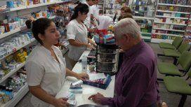 Los jubilados destinan un 70% de sus ingresos a la medicina prepaga