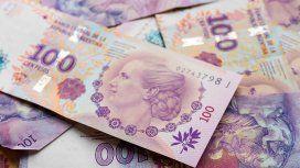 El Banco Central ratificó la tasa del 60% y confirmó que la mantendrá hasta fin de año
