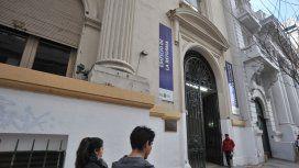 El insólito trabajo práctico que indignó a los alumnos de la Universidad Nacional de La Plata