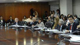 Nuevo fallo declaró la inconstitucionalidad del régimen de subrogancias