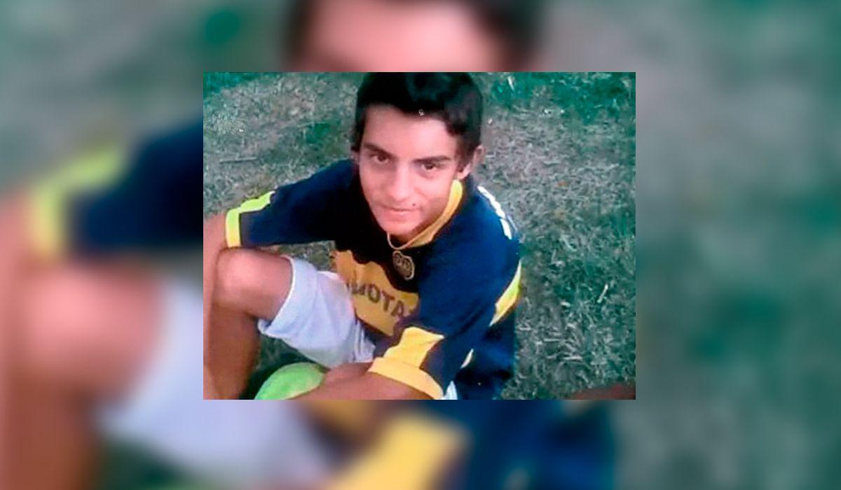 Buscan a un joven de 19 años que desapareció en San Lorenzo