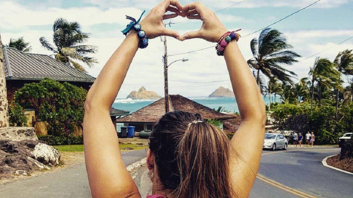 Hacia el infinito y más: un recorrido por el mundo desde Instagram