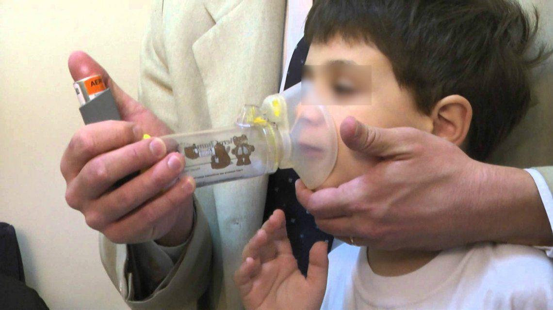 La Anmat prohibió la venta y uso de un producto médico