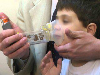 la anmat prohibio la venta y uso de un producto medico