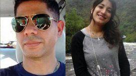 Monje asesinó a su novia embarazada y a su suegra. Con el mismo arma se suicidó minutos después