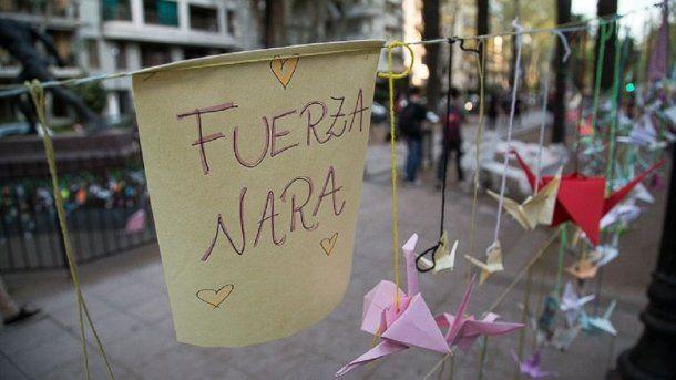 Foto gentileza Rosario3<br>