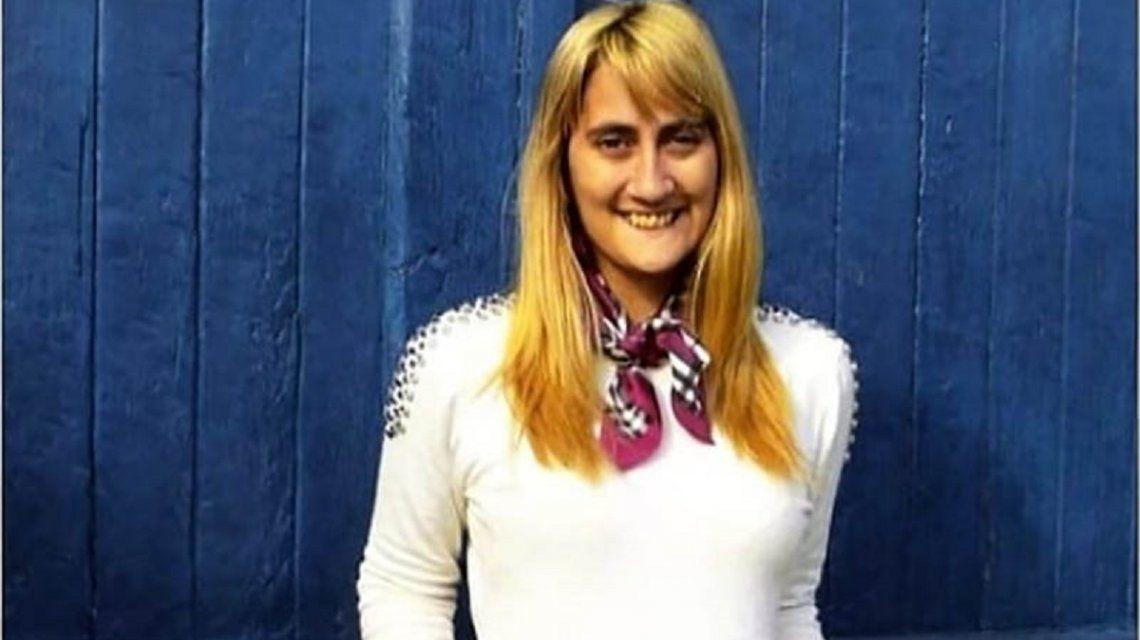 Le trasplantaron el hígado a una joven por el uso de anticonceptivos