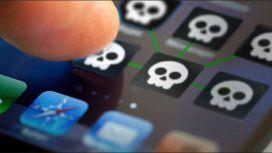 Un error en el iPhone puede bloquear tu dispositivo