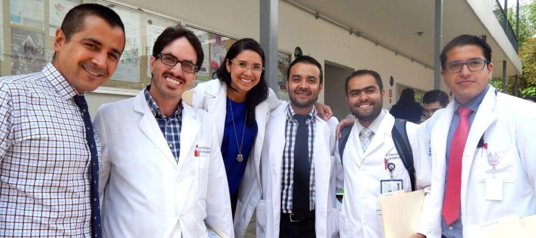 Premios en Salud Carlos Slim: US$100.000 para la ONG ganandora