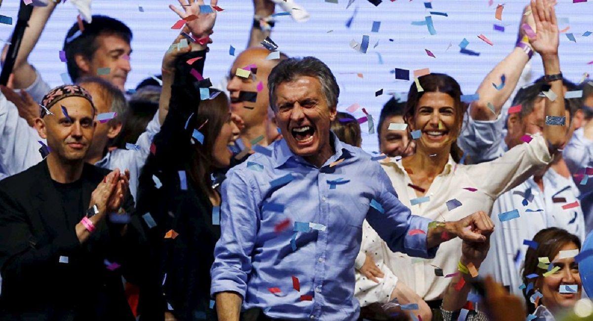 Otro furcio de Macri: ¿quiere vivir hasta los 157 años?