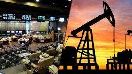 El Gobierno ratifica el modelo financiero y el olvido de los sectores productivos