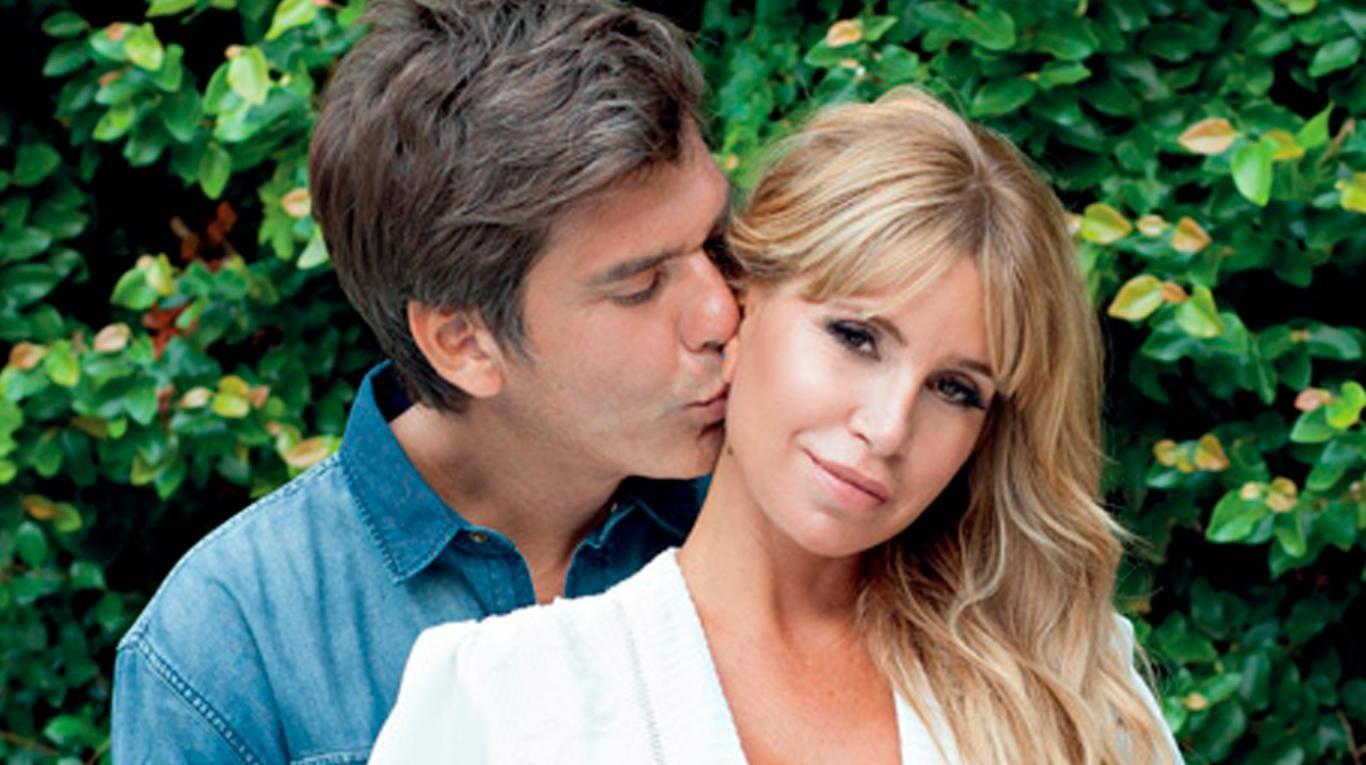 Monogamia, acumulación y engaño: ¿es amor el poliamor?