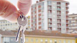 Por la suba del dólar, ahora hay créditos hipotecarios a 40 años