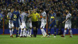 Cruzeiro no entiende lo que cobró el paraguayo