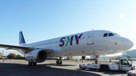 Nuevo revés para los vecinos: otra low cost fue autorizada a volar desde El Palomar