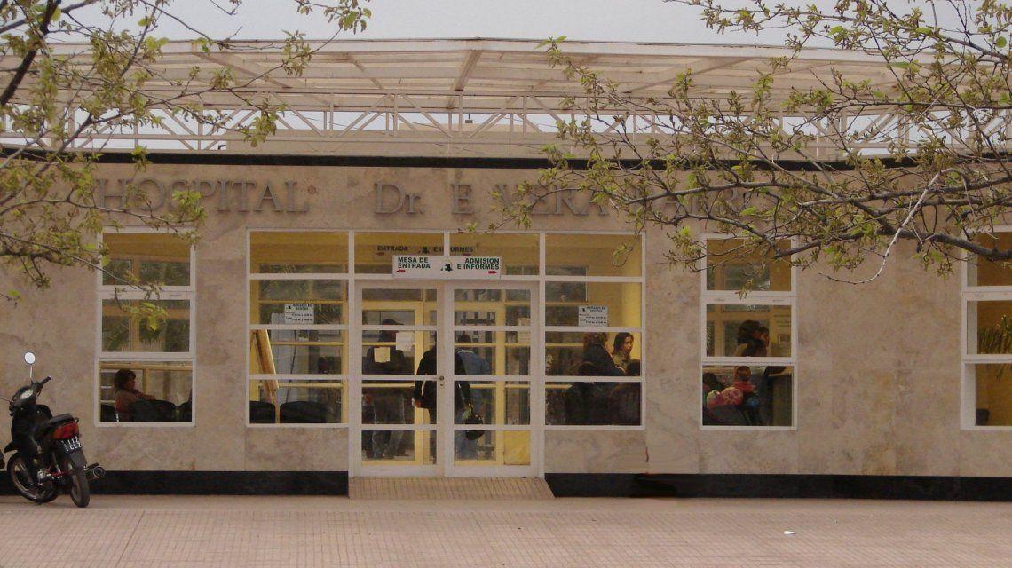 La Rioja: denuncian que una mujer murió por desnutrición y que el Estado gastó $12 millones en un partido de básquet