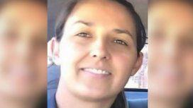 Un borracho atropelló a una policía en un control vehícular: la mujer lucha por su vida