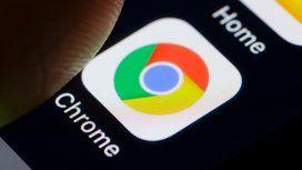Chrome cumplió 10 años: acá todas las novedades