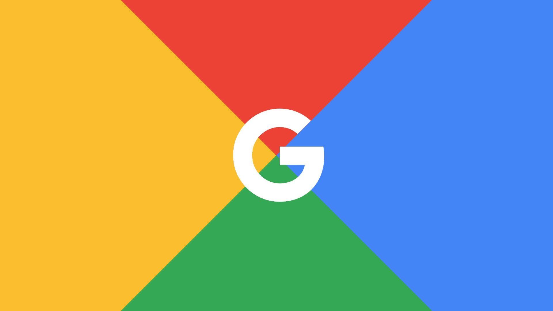 Todas las novedades que presento Google para su buscador