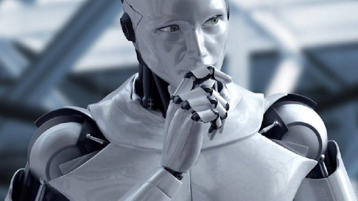 ¿Las computadoras reemplazarán a las personas? La respuesta de IBM