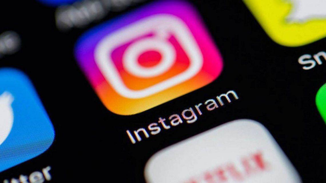 Instagram se actualizó y cambió al inglés: ¿cómo solucionarlo?