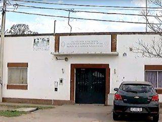 denuncian a un preceptor por acosar a estudiantes de 13 anos en rosario
