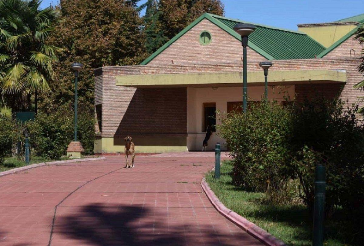 Un monaguillo que admitió 11 abusos a niños es el primer condenado por el caso Próvolo