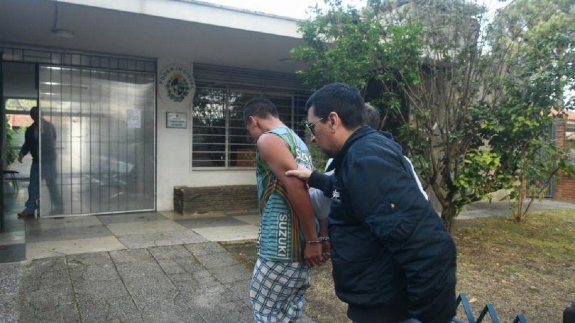 El Petiso Orejudo uruguayo: el asesinato de un chico de 16 años a un nene de 8