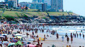 Auto, tren, micro o avión: cuánto saldrá ir a la Costa Atlántica este verano