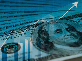 los tres movimientos que hizo el banco central para contener la desbandada del dolar