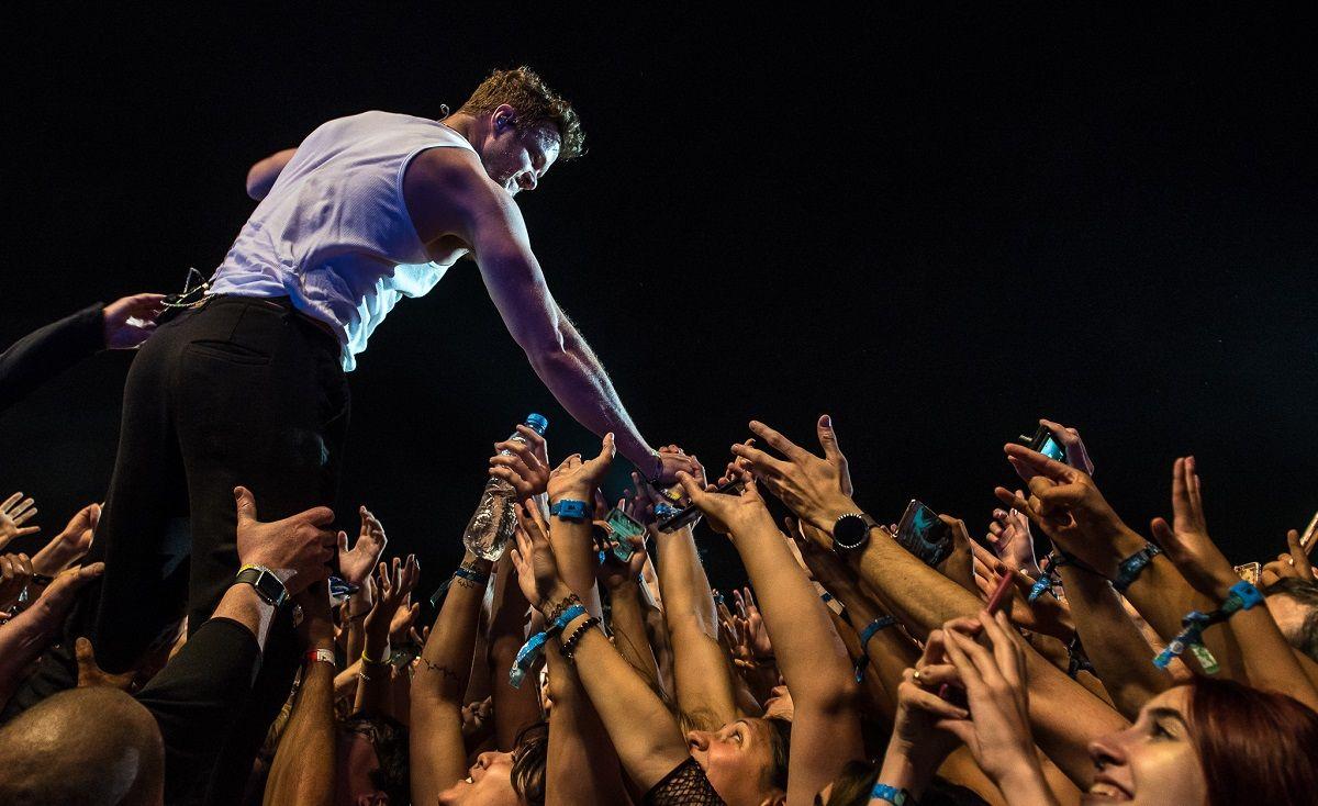 A la espera de Lollapalooza 2019, un repaso por los grandes que vinieron a la Argentina