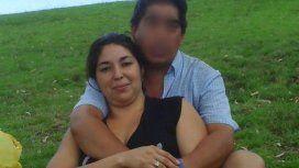 Electrificó su casa por los robos  y su mujer murió al recibir una descarga