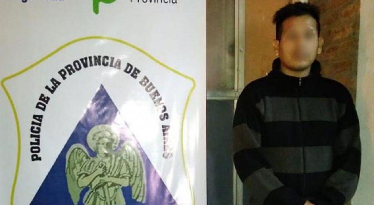 Grooming: detienen a un hombre que acosaba por internet a una adolescente en Moreno