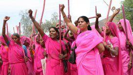 India da un paso por la igualdad de las mujeres: el adulterio deja de ser un delito