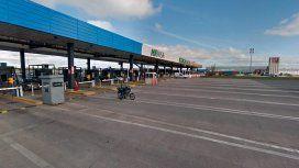 Aumentan hasta un 25% los peajes hacia La Plata y la Costa Atlántica