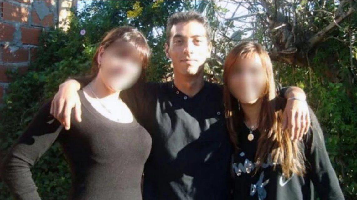 Su pareja la violó durante 9 meses y cuando quiso abusar de su hija lo mató