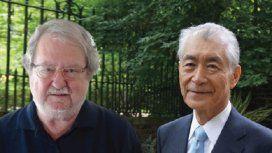 El Nobel de Medicina es para Allison y Honjo por el desarrollo de la inmunoterapia contra el cáncer