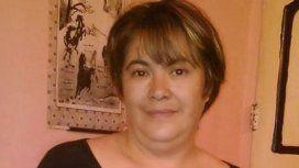 La Justicia duda sobre la declaración de la docente secuestrada y torturada en Moreno.