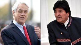 Conflicto con Chile: la Corte de La Haya le negó la salida al mar a Bolivia