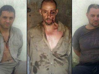 triple fuga: los hermanos lanatta y schilacci, condenados a siete anos y seis meses de prision