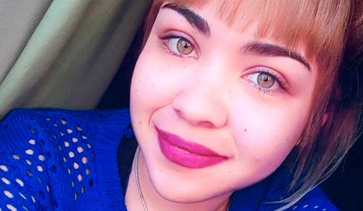 Atropelló, mató a una joven y se dio a la fuga: un día después declaró que había pisado un árbol