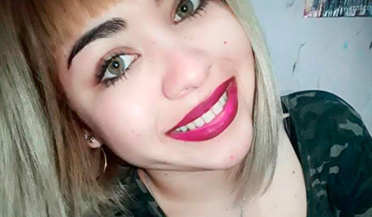 Daniela Méndez tenía 18 años y salía de una fiesta