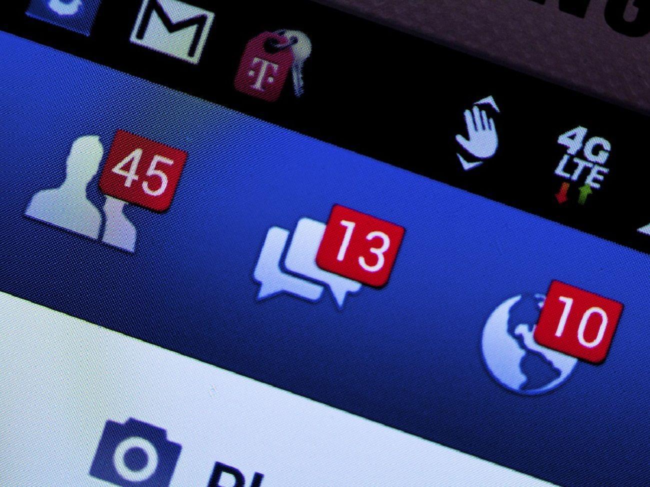 Facebook se lanza a combatir el acoso virtual: nuevas herramientas contra cyberbullying