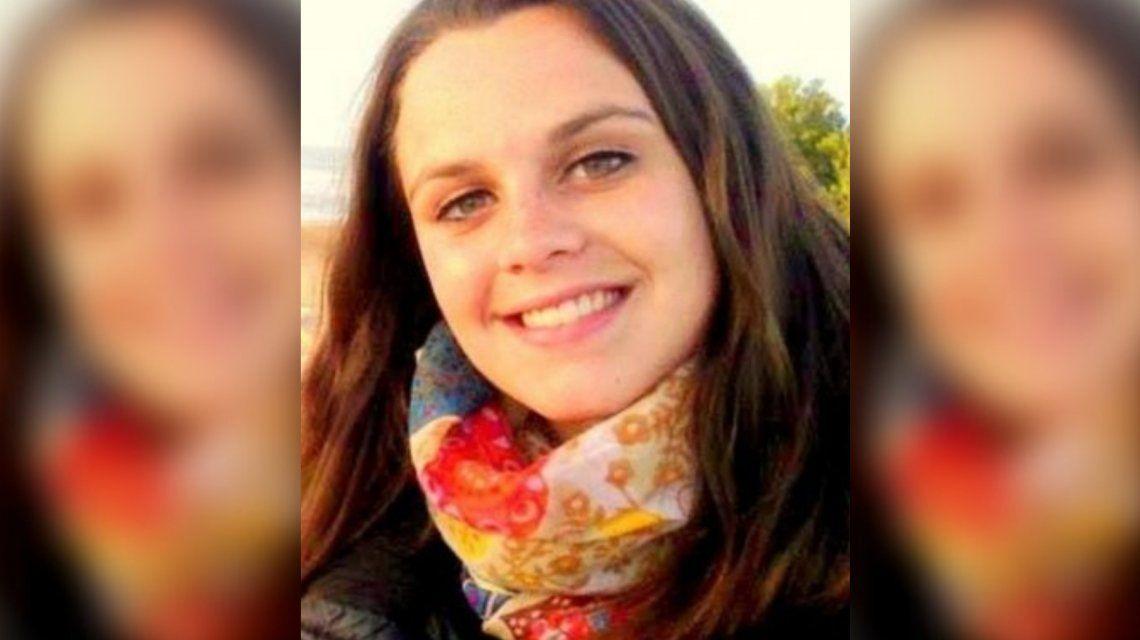 Una joven de 23 años murió al caer del noveno piso de un edificio de La Plata