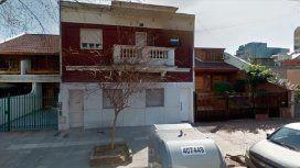 Una mujer mató a otra y le confesó el crimen a un remisero en Villa Luro