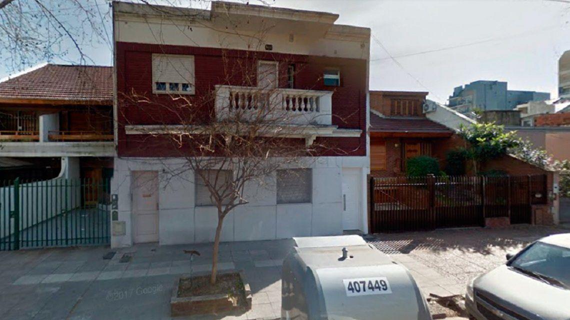 Villa Luro: una mujer mató a otra y le confesó el crimen a un remisero